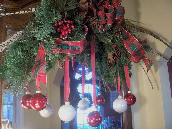 new-year-decorations-from-pine-branches3-3 (600x450, 96Kb)