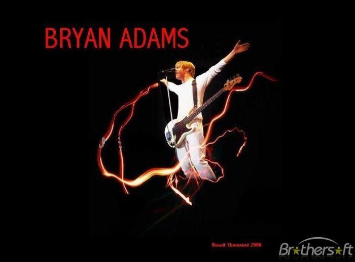 http://img0.liveinternet.ru/images/attach/c/4/81/468/81468254_bryan_adams.jpg