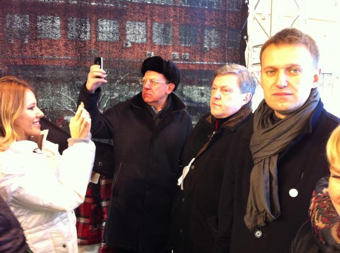 Картинки по запросу Кудрин и Навальный