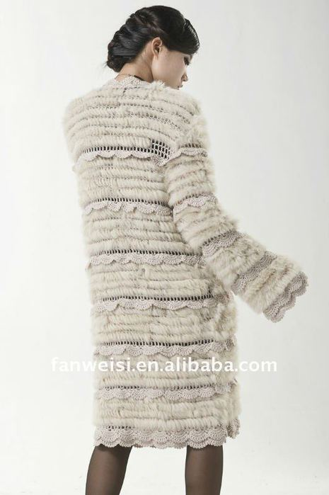 Rabbit_fur_Shawl_knitting_Fur_Poncho_No_102623675 (465x700, 38Kb)