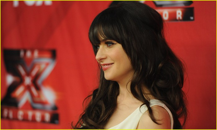 zooey-deschanel-x-factor-03 (700x419, 51Kb)