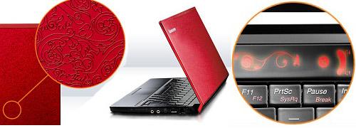 Lenovo-IdeaPad-U110 (500x180, 34Kb)