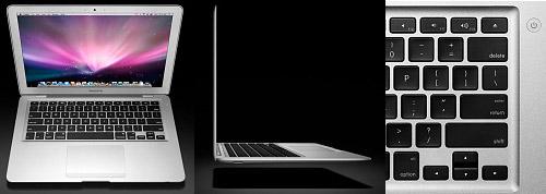 Apple-MacBook-Air (500x178, 24Kb)