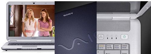 Sony-VAIO-NS (500x180, 31Kb)