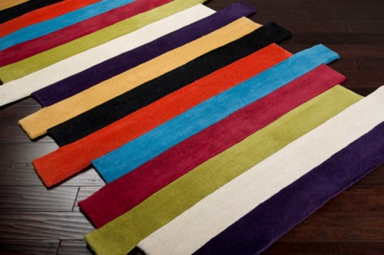 colorful-and-stylish-nature-inspired-rugs-12-554x368 (554x368, 49Kb)