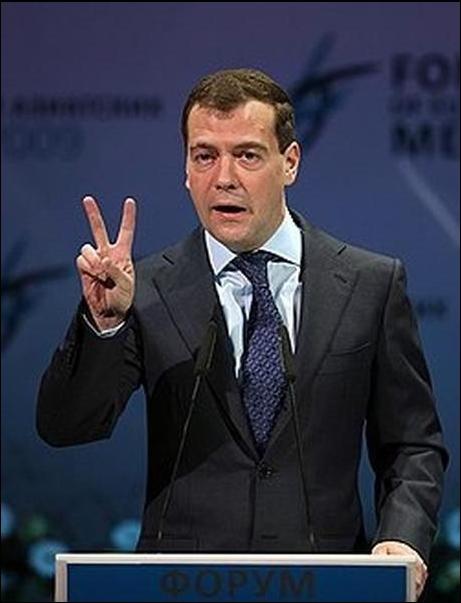 Новогоднее поздравление дмитрия медведева фото 592