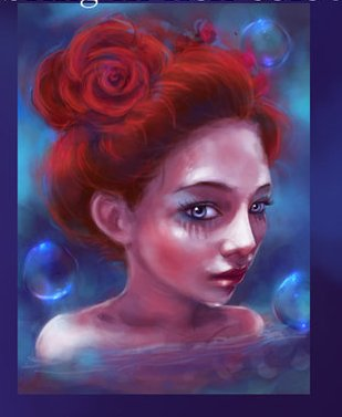 1325611047_rose_red___tutorial_by_cypherxd4kdux1 (309x377, 18Kb)
