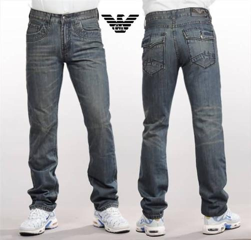 джинсы crown. джинсы edwin. как узнать размер джинс - Самое интересное.