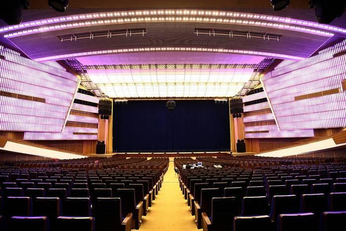 метрики концертные залы москвы схема фото решили обновить кухонную