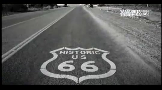 [02.01.55]        route66 ep1 1 3 - YouTube.flv_20120105_000118 (540x300, 27Kb)