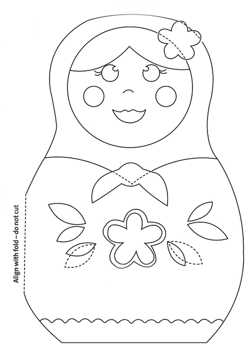 81040692_large_russian20doll20template (493x699, 81Kb)