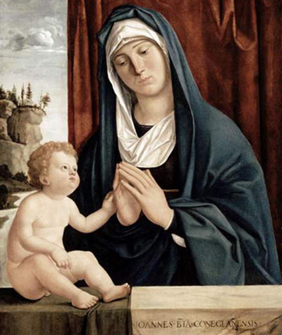 Cima_da_Conegliano,_Madonna_con_il_Bambino,_The_Detroit_Institute_of_Arts (577x687, 118Kb)