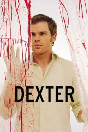 dexter-full (350x525, 150Kb)