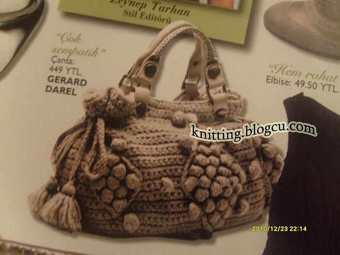 KNitting_Bag_yeni (700x525, 130Kb)