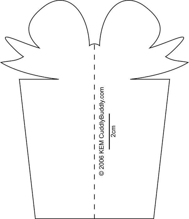 Айкидо смешные, форма для открытки