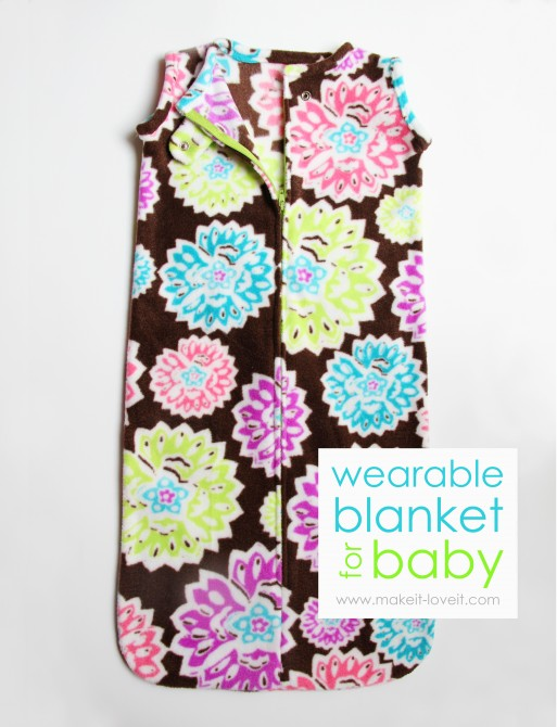 wearable-blanket-for-baby-513x670 (513x670, 82Kb)