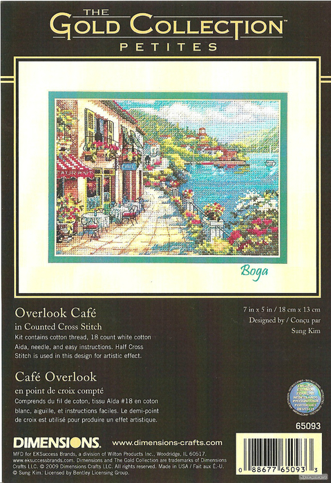 Dimensions 65093 Overlook Cafe (479x700, 506Kb)