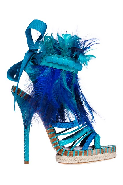 2861188_Blue_feather_stilettos (427x640, 63Kb)
