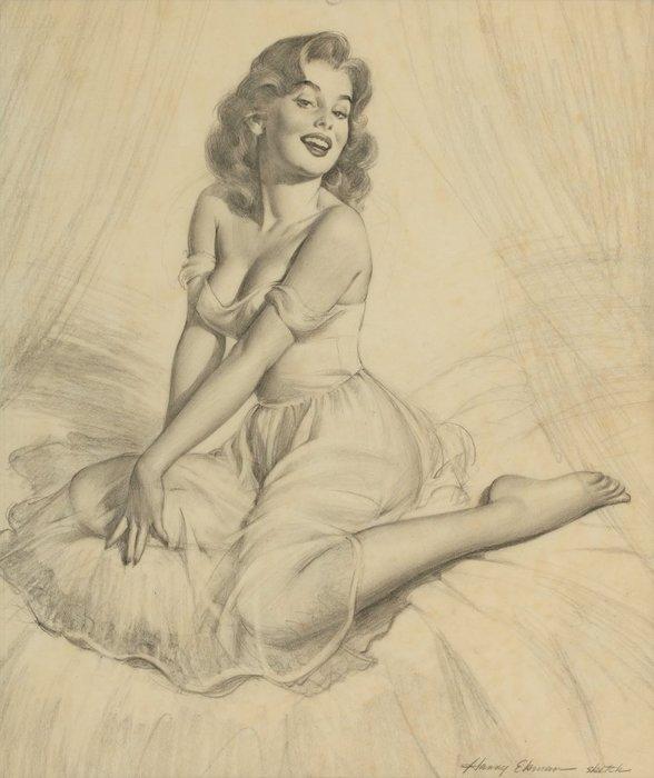 Реально нарисованные секс голые девушки фото, массажистки на выезд