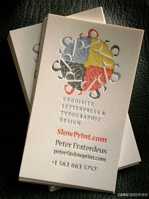 Business-Card-Designs29 (525x700, 294Kb)