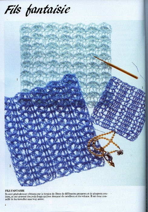 tsca_point_fantaisie_au_crochet_p_4 (489x700, 349Kb)