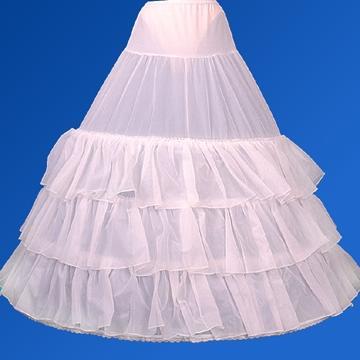 Мне нужно для выступления сшить юбку из сетки, что-то типа этого: Как.