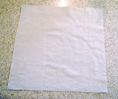 pillow-slipcover-tutorial-003-400x337 (400x337, 38Kb)