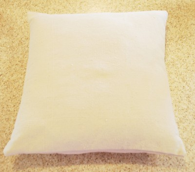 pillow-slipcover-tutorial-019-400x352 (400x352, 26Kb)