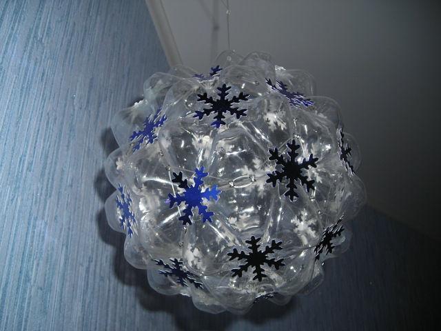 Новогодние елочные шары своими руками фото 359
