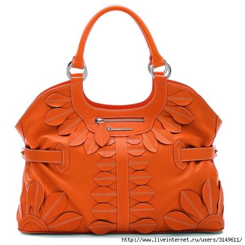 сумки женские рипани: сумка для цифровой фотокамеры.