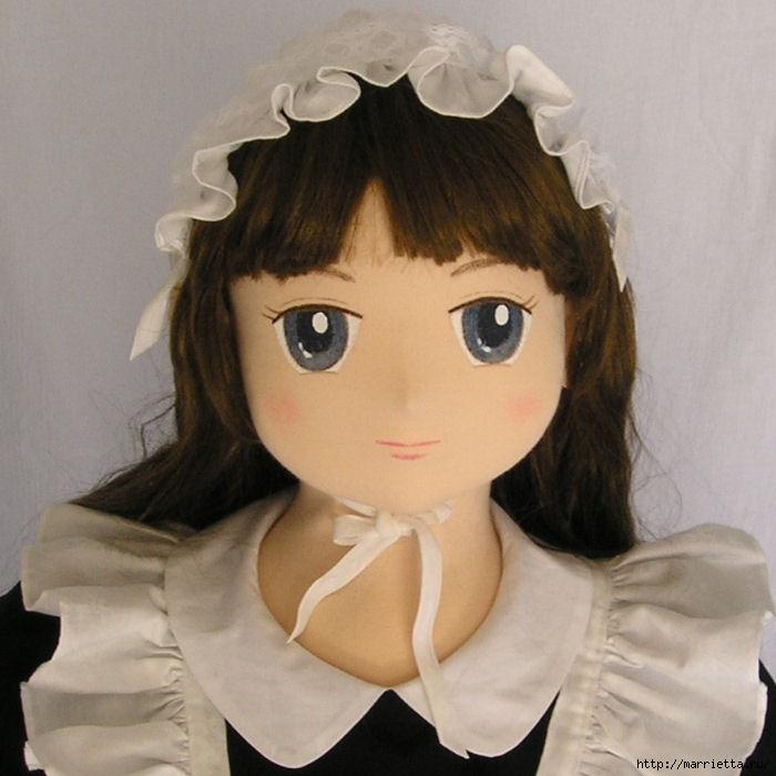 maid12 (700x700, 196Kb)