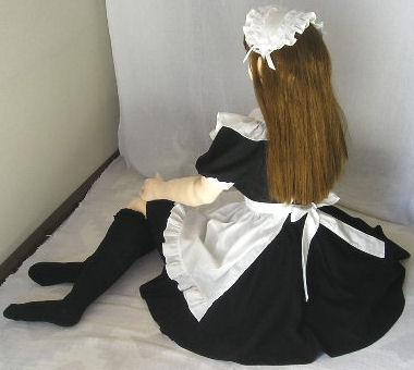 maid14 (380x340, 29Kb)