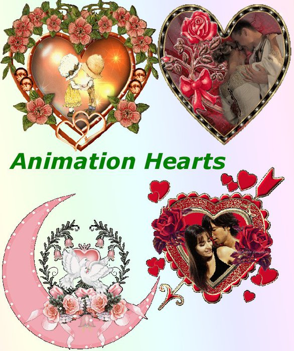 3291761_01Animation_Hearts (586x700, 121Kb)