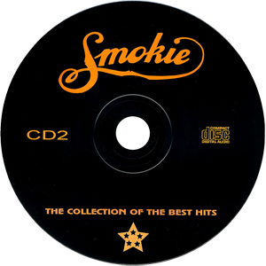 Smokie The best hits (300x300, 76Kb)