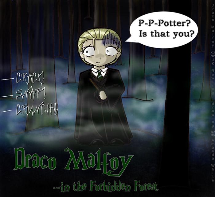 16731297_7160920_5385681_4426132_HP__Draco_Malfoy_Colored (700x644, 106Kb)