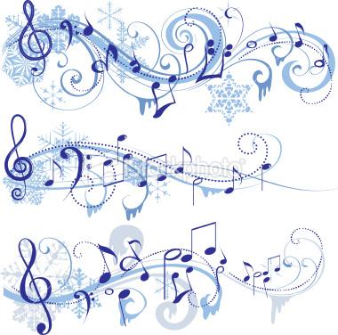 Зимняя_Музыка_winter_music (380x376, 102Kb)