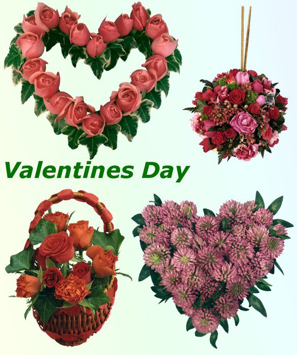 3291761_01Valentines_Day (586x700, 99Kb)