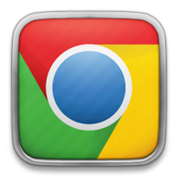 3736819_Google_Chrome1 (250x250, 64Kb)