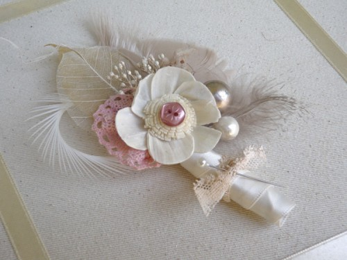 diy-feather-millinery-boutonniere-7-500x375 (500x375, 46Kb)