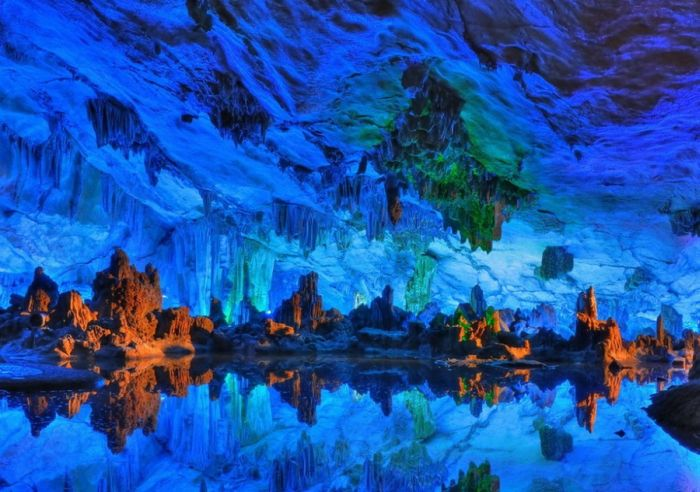 reed_flute_cave_31 (700x492, 74Kb)