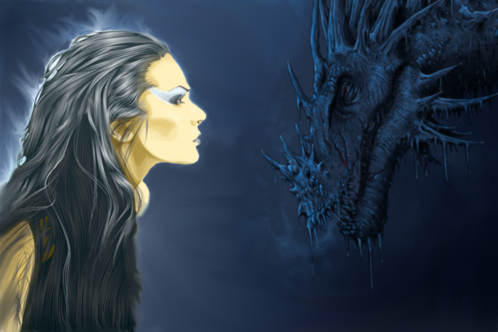 lady_loki_and_a_dragon_by_goddess_of_loki-d4azxzg (700x466, 393Kb)