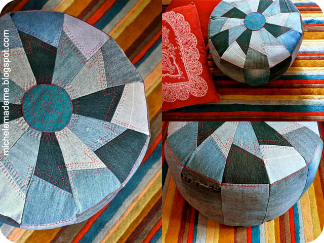 collage Denim pouf (640x480, 125Kb)