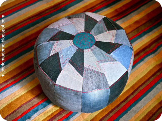 Denim Pouf full (640x480, 108Kb)
