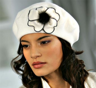 beret1_thumb_medium339_309 (339x309, 59Kb)