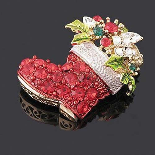 Santa-Shoes-Christmas-Brooch-21 (500x500, 39Kb)