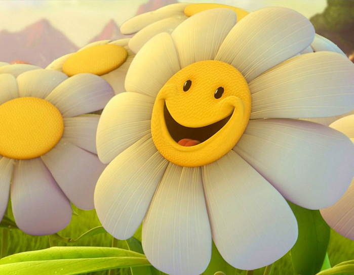 3d-pictures-smile-is-cute-flowers (700x544, 106Kb)