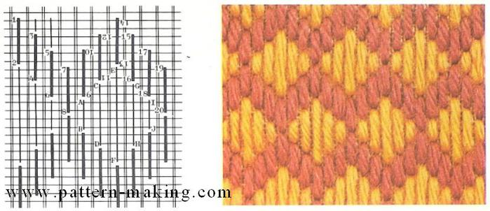 bargello-stitch-variation-1 (700x302, 47Kb)