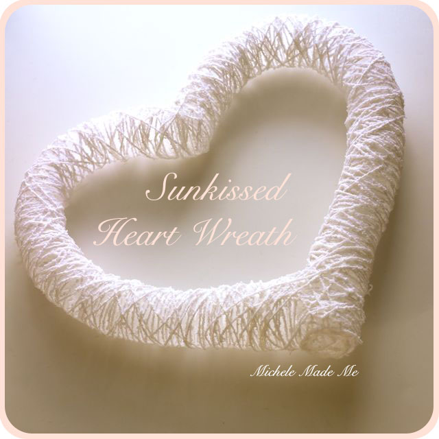 Sunkissed Heart Wreath Michele Made Me (640x640, 86Kb)
