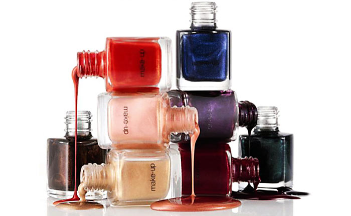 tesco-makeup-nail-polish (700x432, 43Kb)