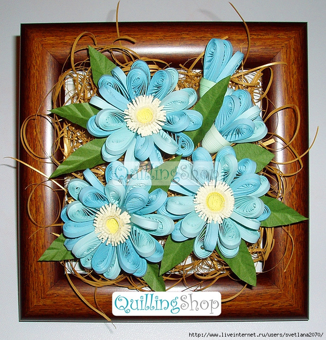quillingshop-gallery-0035-picture (670x700, 500Kb)